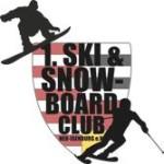 1. SSC Logo sehr klein freigestellt