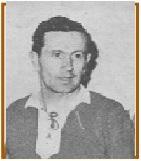 Gerhard Exner