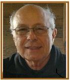Lutz Zimmer