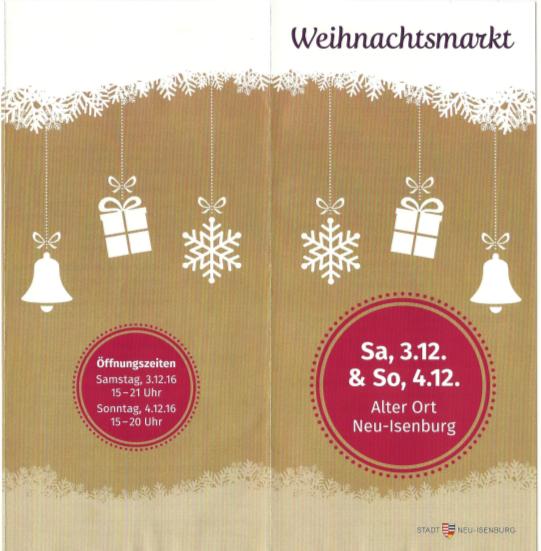 weihnachtsmarkt-2016
