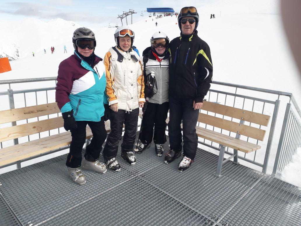 erwachsenen trainingsfahrt 2018 1 ski snowboard club neu isenburg e v. Black Bedroom Furniture Sets. Home Design Ideas