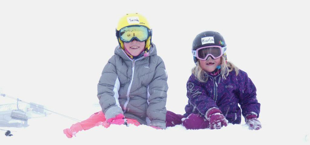 1. SKI & SNOWBOARD CLUB  NEU-ISENBURG  E. V.